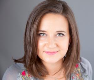 Adrienne Roman, Reiki Practitioner
